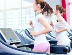 Egzersiz Yapmanızı Engelleyen 5 Kötü Alışkanlık