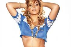Beyonce'den Kadınlık ve Seksilik Üzerine Tavsiyeler