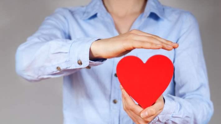 D Vitamini Eksikliği Koroner Arter Hastalığı Riskini Arttırıyor Mu?