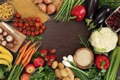 10 faydalı bahar yiyeceği