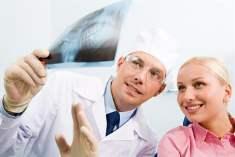 Periodontal hastalık nedir?