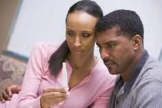 Spermlere zarar veren ve cinsel dürtüleri azaltan 6 neden