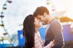 Âşıkken Bedeninizde Oluşan Değişimler