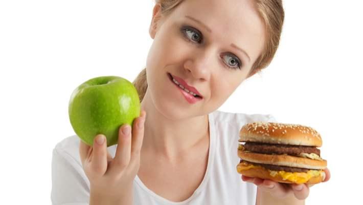 Hangi Yiyecekler Sağlıklı, Hangileri Değil?