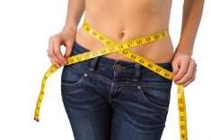 300 kalori yakmanın 20 yolu
