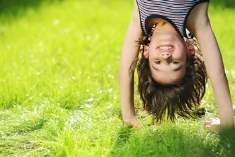Çocuklarımızın dışarıda daha çok zaman geçirmesini nasıl sağlarız?