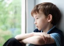 Çocuklarda Takıntılar - Obsesif Kompulsif Bozukluk ( OKB )