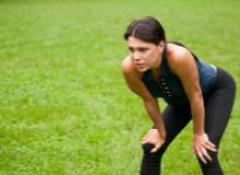 Fitness sonrasında yapılan 7 hata