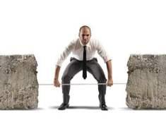 6 fitness bahanesi ve başa çıkma yöntemleri