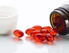 E Vitamini İle Gençleşmek ve Güzelleşmek