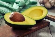 Avokado Hakkında Bilinmeyenler