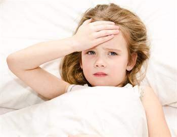 C vitamini Eksikliğinde Görülen Hastalıklar