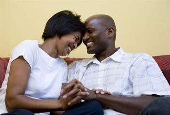 Evliliğin sağlığa 8 faydası