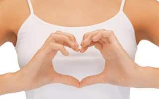 Doymuş yağlar ve kalp hastalıkları arasında nasıl bir ilişki var?