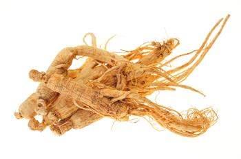 Ginseng bitkisinin mucizevi faydaları