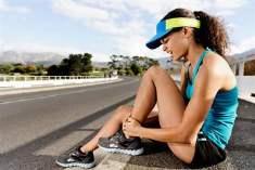Fitness rutinine girdiğinizi gösteren 3 işaret