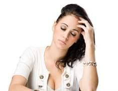 Kronik yorgunluk ile başa çıkmanın 9 yolu