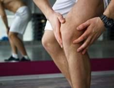Kas ağrısı, verimli egzersiz yaptığınız anlamına gelir mi?