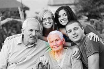 Alzheimer hastalığı ile baş etmenin yolları