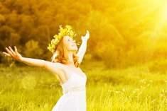 Daha Pozitif Bir Hayat İçin 10 Öneri