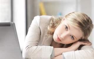 Yorgun Olmanızın Şaşırtıcı Nedenleri