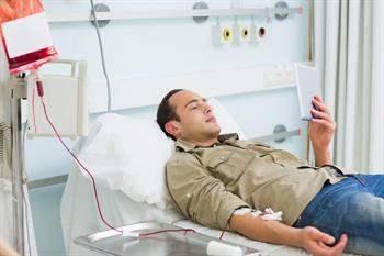 Kan Vermenin 4 Şaşırtıcı Faydası