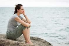 Depresyonla Savaşmanın Püf Noktaları