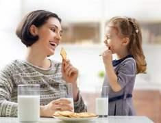 Süt İçmenin Sağlığa Yararları