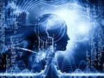 Beyin Dalgalarını Yönlendirmek ve Kullanmak
