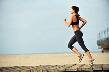 Koşmak Akciğer Kapasitesini Nasıl Geliştirir?