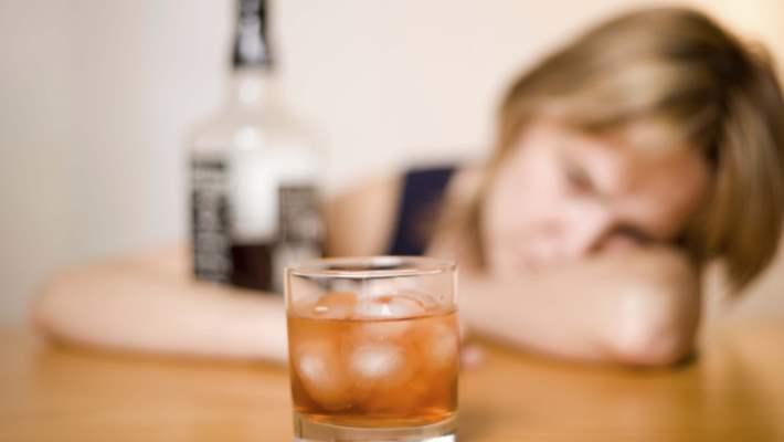 Alkol Detoksuna Yardımcı Gıdalar