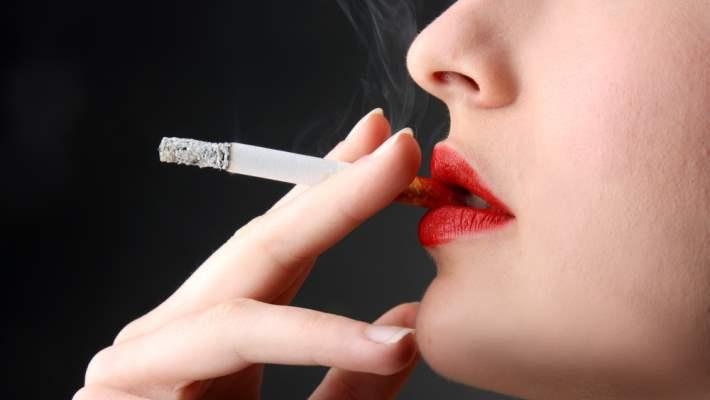Sigarayı Bıraktıktan Sonraki 15 Gün İçinde Neler Olur?