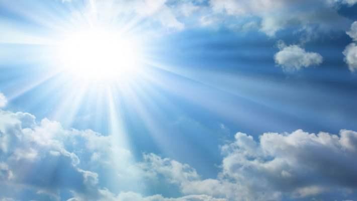 Mor Ötesi Işınların Etkileri Nelerdir