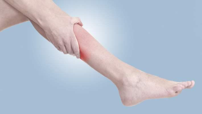 Bacakta Varis Ameliyatı Komplikasyonları Nelerdir