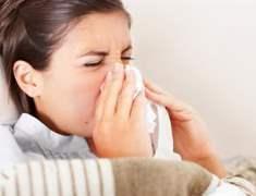 Soğuk Algınlığını Hızlı Atlatmak İçin Takviyeler