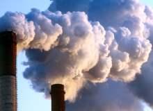 Hava Kirliliğinin Uzun Dönemdeki Etkileri