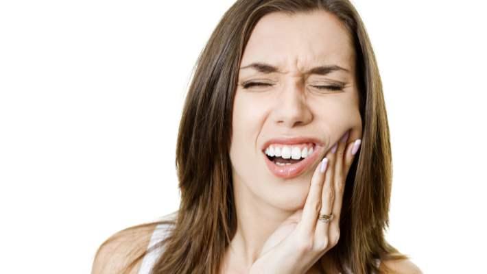 Diş Enfeksiyonu İçin Antibiyotik Kullanımı