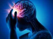Epilepsi Vücudu Nasıl Etkiler