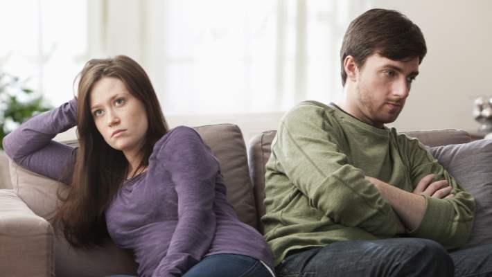Yalan Söyledikten Sonra İlişkiyi Düzeltmek