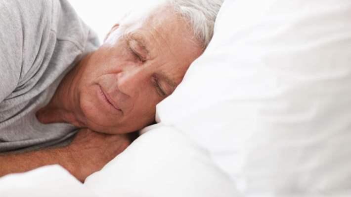 Uyurken Felç Geçirmenin İşaretleri