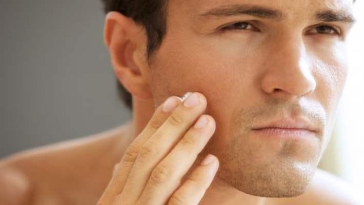Erkekler İçin Doğal Güzellik Önerileri