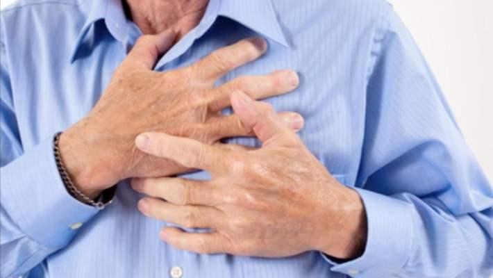 Erkeklerde Kalp Hastalığı Neden Daha Sık Görülür