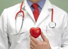 Kalp Çarpıntısı İçin Vitaminler