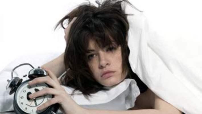 Aşırı Ve Ani Yorgunluk Nedenleri
