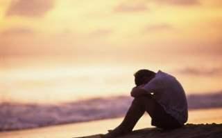Depresif ve Bipolar Bozukluklar Arasındaki Benzerlikler
