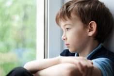 Çocuklarda Solgunluğun Sebepleri