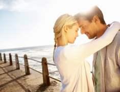 İlişkilerde Olumlu Düşünme