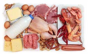 Çok Protein Tüketmek Kabızlığa Yol Açar mı?