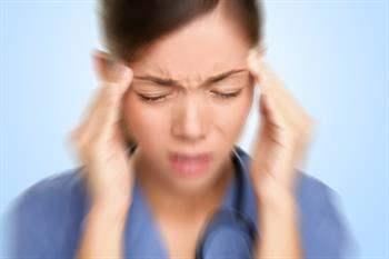 Migren Aurası Nasıl Durdurulur?