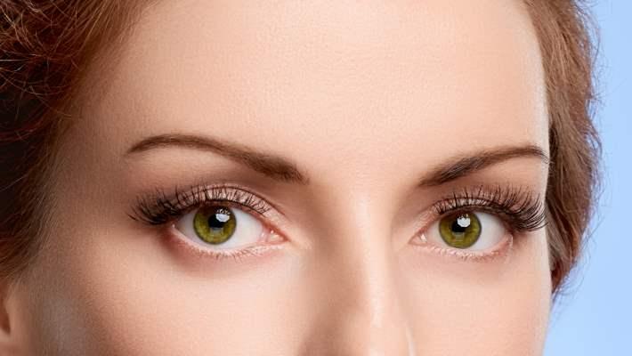 Akıllı Lens Tedavisi Hakkında Herşey